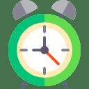 کتابچه مدیریت زمان